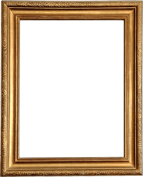 frame for location